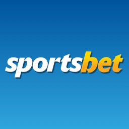 Sportsbet - Online Betting App