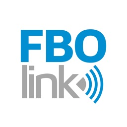 FBOlink - Messaging