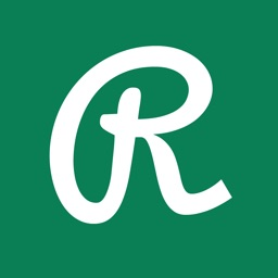 ReiterApp   For Horse Lovers