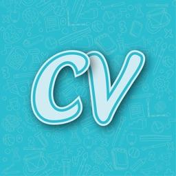 CV Mania – Resume Builder App