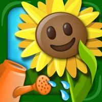 Flower Farm (Flowerama) Hack Coins Generator online