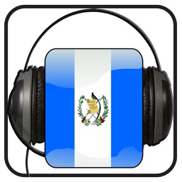 Radios Guatemalan FM - Live Radio Stations Online