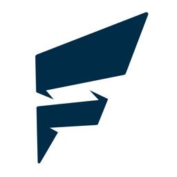 FAIRFX Business