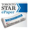 Toronto Star ePaper Edition