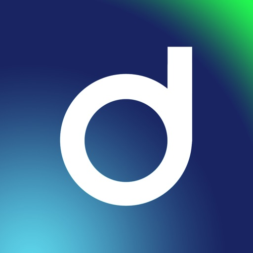 Diso - Random Live Video Chat