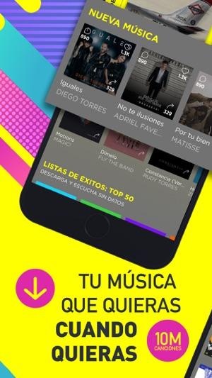 mp3dxd musica gratis