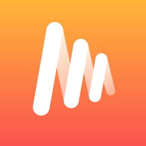 Musi - Simple Music Streaming - Music app