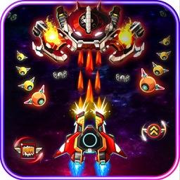 Space Battle: Final War