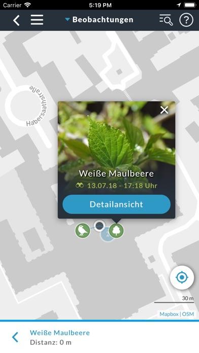 Naturblickのおすすめ画像5