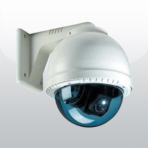 IP Cam Viewer Pro IPA Cracked for iOS Free Download