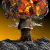 Ramond Double - Nuclear Strike Bomber artwork