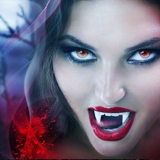Activities of Aristocrat Vampire Bingo - Halloween Casino Game & Feel Super Jackpot Party and Win Mega-millions Pr...