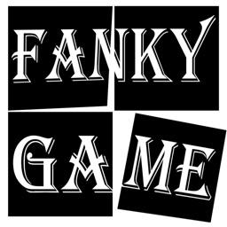 Fanky Jigsaw