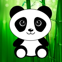 Panda Papanda The Game