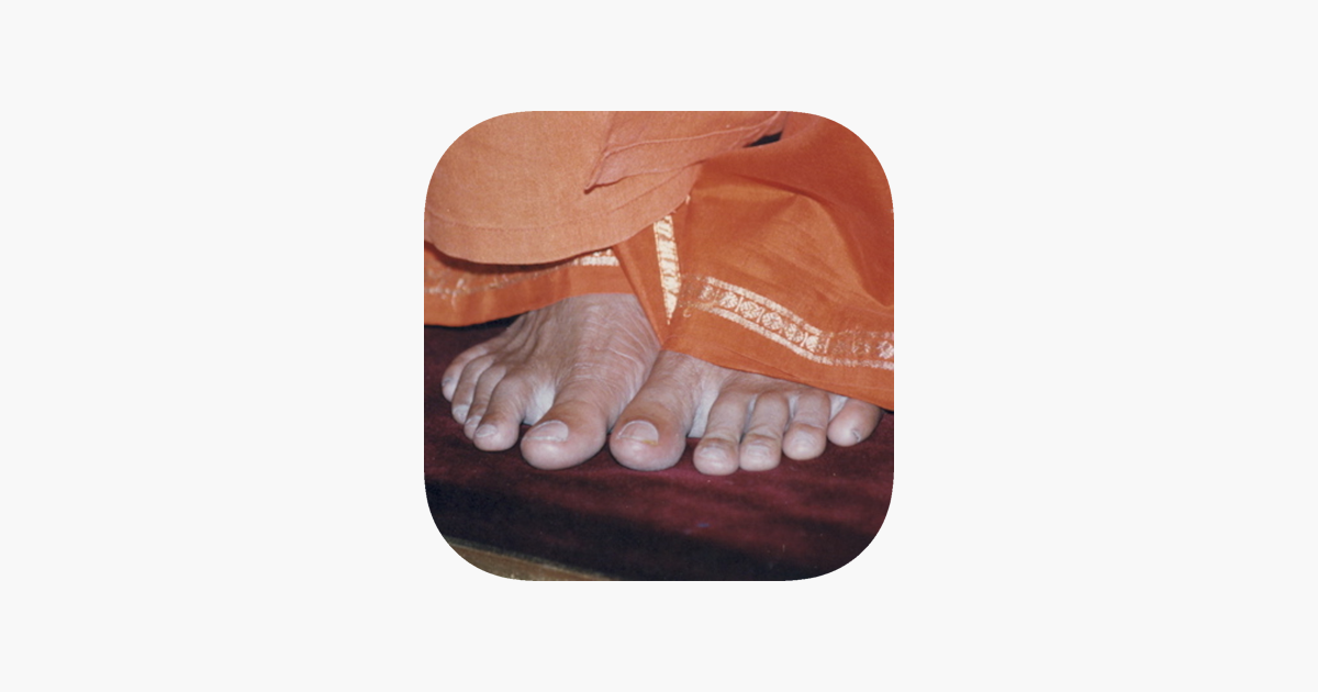 RadioSAI on the App Store