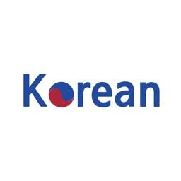 韩语:学点韩语帮你快速学韩语