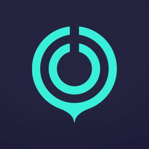 网易UU加速器-专业的手游网络加速工具