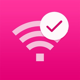 Router Hilfe By T Mobile Austria Gmbh