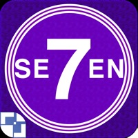 Codes for Seven Seconds: challenges Hack