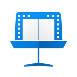piaScore - Smart Digital Music Score