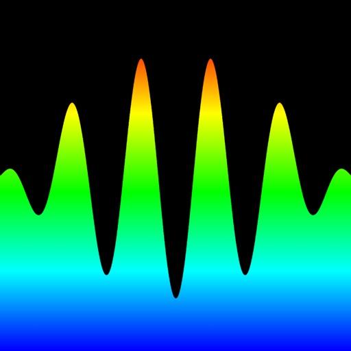 Onmon - Audio & Voice Analyzer