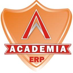Academia Mobile App