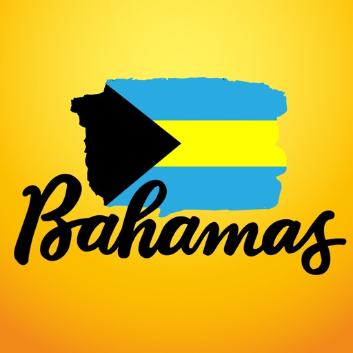 The Bahamas Travel Guide