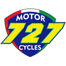 727 Motorcycles