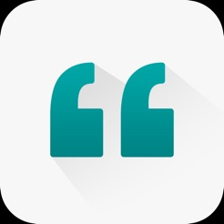 quote maker quote creator on the app store