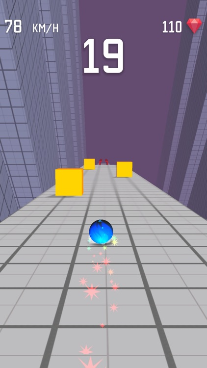 Slopey screenshot-3