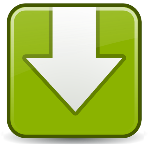 Video Downloader Agile