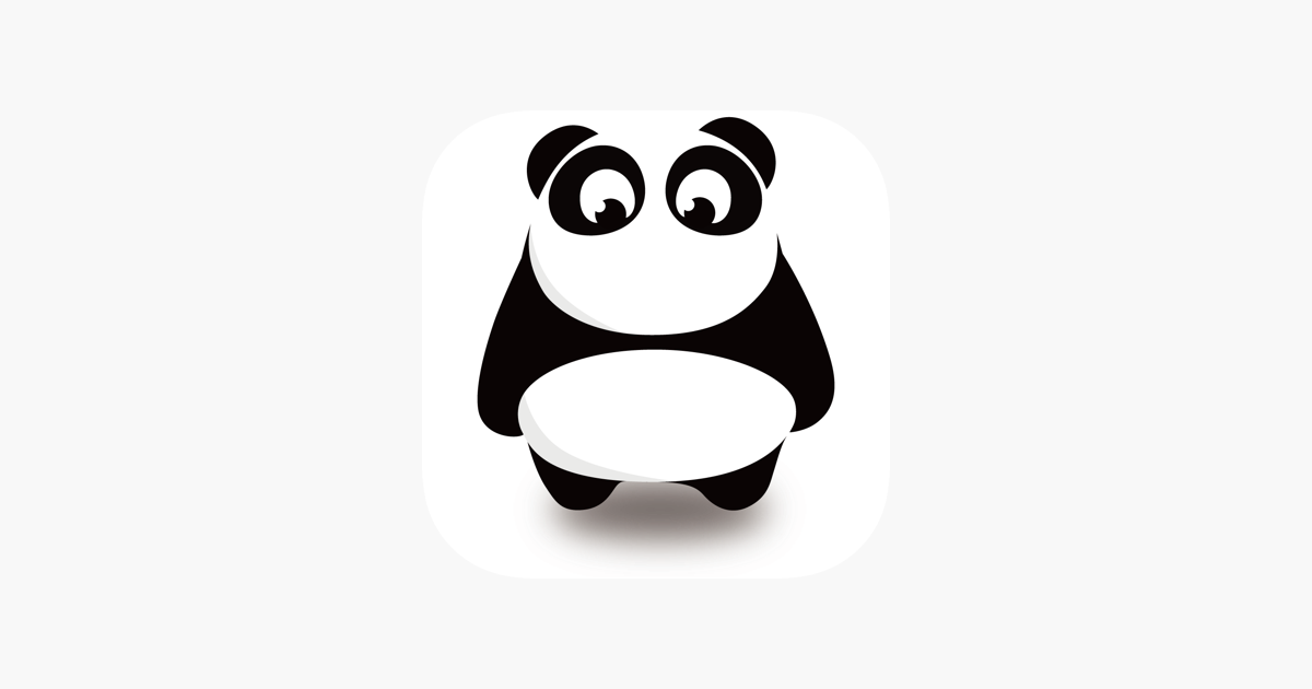 Chineseskill Learn Chinese On The App Store