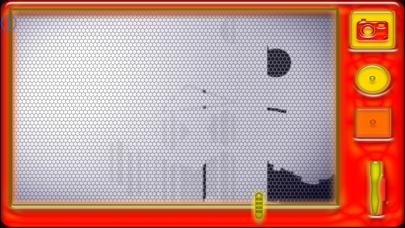 Magnetic Drawing Boardのおすすめ画像2