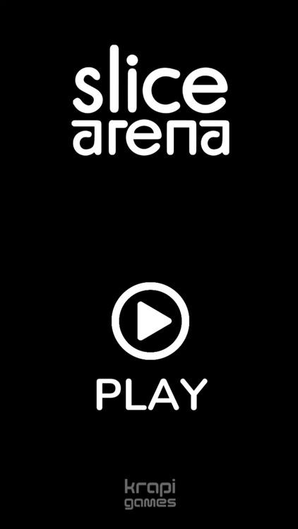Slice Arena