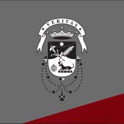 Prouille Catholic PS Wahroonga