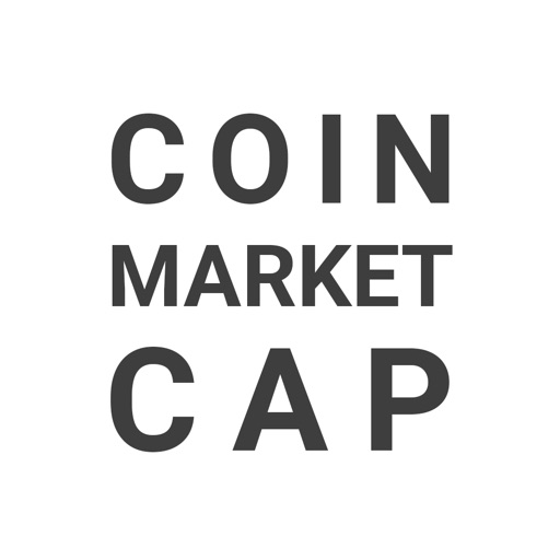 CoinMarketCap exchange