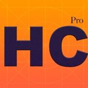 HotCase Programme PRO