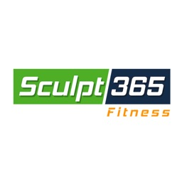 Sculpt 365 Fitness