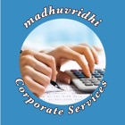Madhuvridhi Corporate Services icon