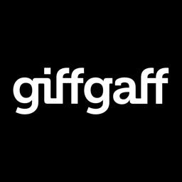 my giffgaff