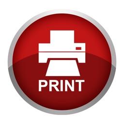 Mobi Print Enterprise