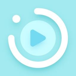 SAPlayer-视频播放器