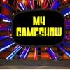 MyGameShow