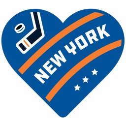 NYI Hockey Rewards
