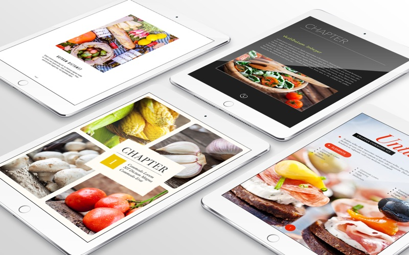 4_Cookbook_Author_Templates.jpg