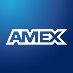 Amex NZ