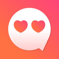 Fatch - Find Friends, Chat