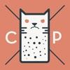 Cat Pong - iPhoneアプリ