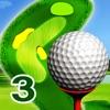 Sonocaddie 3 Golf GPS PRO