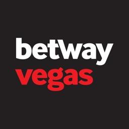 Betway Vegas: Casino & Slots